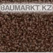 Ковролан ALPFA(Mocca) 44, 4м, темн. кор. фото