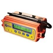 Портативный детектор для горючих газов, CO2, кислорода и токсических газов фото