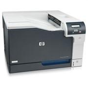 Принтер CE711A фото