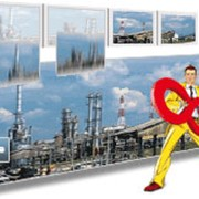 Внедрение 1С:Предприятие 8 и установка программ в имеющейся IT-инфраструктуре фото