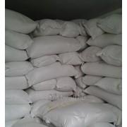 Агроперлит 125 литров фото