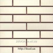 Фасонный клинкерный кирпич Керамейя КлинКЕРАМ Классика ЖЕМЧУГ Ф3 36% 250x120x65 мм фото