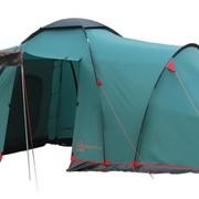 Палатка Tramp Brest 6 фото