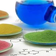 Сырье химическое фото