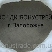 Порошок электрокорунда (класс не нормируется) фото