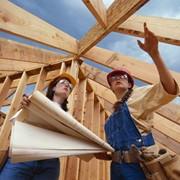 Получить строительную лицензию в Украине фото