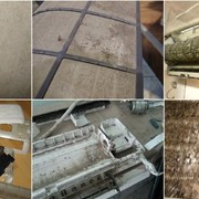 Профессиональная чистка и заправка кондиционеров всех типов. фото