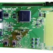 Промышленная плата НW1-MCp04 фото