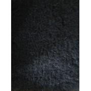 Мех с вложением натуральных волокон ПШ-81 фото