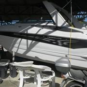 Яхта Crownline 350 CR фото