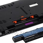 Аккумулятор Acer AS07A4710, 4520, 4920,5735, 4930, 5738Z, 5739, G630 4.4Ah фото
