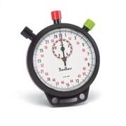 Механический секундомер с режимом накопления показаний фото