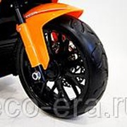 Мотоцикл МОТО M111MM