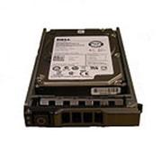 0K1JY9 Dell 600GB 10K SFF SAS HDD для Dell PowerEdge R320/ R420/ R620/ R630/ R720/ R720XD/ R730/ R730XD/ R820 фото