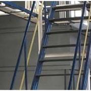 Модернизация и реконструкция очистных сооружений фото