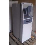 Банкомат Diebold Opteva® 500 фото