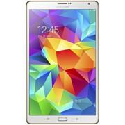 Планшет Samsung Galaxy Tab S 8.4 (Dazzling White) SM-T705NZWA фото