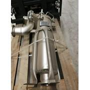 Фильтродержатель для рукавных(мешочных) фильтров, Eaton США фото