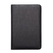 PBPUC-623-BC-DT PocketBook обложка для электронной книги, для Touch, Touch Lux, Чёрный фото