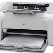 Типовое техническое обслуживание персональных принтеров фото