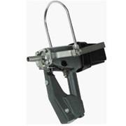 Пневматический пистолет для оглушения КРС фото