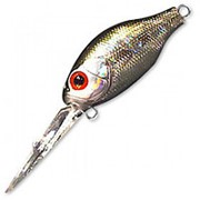 ZIPBAITS B-Switcher MDR -MDR-510R фото