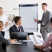 Образование, бизнес образование фото