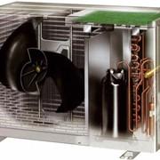 Сервисное обслуживание вентиляции и кондиционеров фото