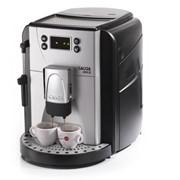 Кофемашины фото