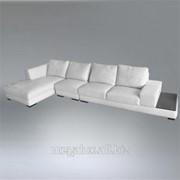 Мягкая мебель набор: диван из 3-х частей, 1-кресло US24 фото