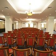 Конференц-зал Алатау фото