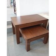 Стол для дома фото