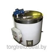 Пастеризатор молока ETH-200BIOMILK фото