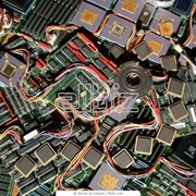 Микропроцессор stk6772 фото