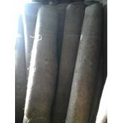 Войлок юртовый (кошма) фото