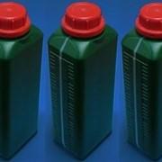 Реактив химический анилин гидрохлорид фото