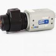 Миниатюрная корпусная цветная камера infinity CX-DDN600SD фото