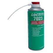 Клеи промышленные LOCTITE 7023 фото