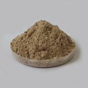 Диатомит (кизельгур, целит, горная мука) фото