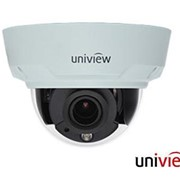 Купольная сетевая камера Uniview IPC341LR-V фото