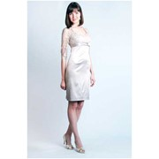 Платье: Сальма фото