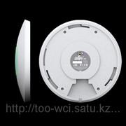 Тoчка доступа UniFi (UAP), 802.11n, 100мВт, 300Мбит/с фото