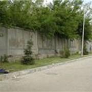 Земельные участки для жилья: продажа Донецк фото