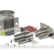 Кольцевые магниты Extractor фото