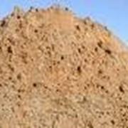 Песок сеянный 1 класса фото