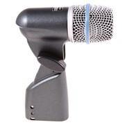 Инструментальный микрофон Shure BETA56A фото