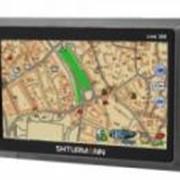 Ремонт GPS-навигаторов фото