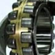 Подшипник роликовый сферический 53614 фото