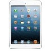 Планшет Apple iPad mini Wi-Fi + LTE 16 GB White MD543, MD537 Apple Certified Refurbished фото