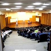 Педагогические университеты фото
